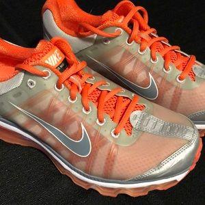 Nike air max 2008 size 8.5